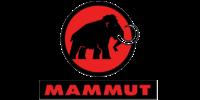 chaussures de trail Mammut 2017