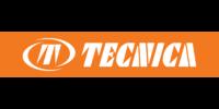 chaussures de trail Tecnica 2017