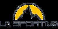 La Sportiva