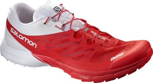 Salomon S-Lab Sense 5 Ultra 2016
