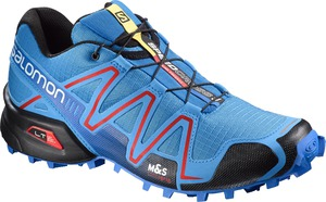 Salomon Speedcross 3 2016
