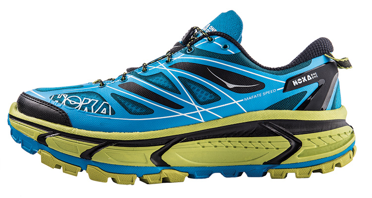 Hoka One One Speedgoat 2 Bleue Midnight Chaussures De Trail Supra Estaban Sioux Grash-D172-28 Chaussures Homme Fred Perry Retro Royal PE2016-43 Chaussures Converse All Star grises homme pr5emXJHP