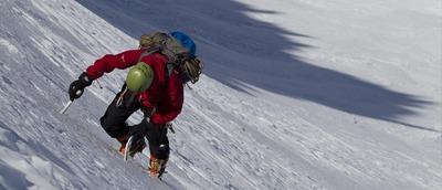 Test Privé Asolo - Elbrus GV : les résultats