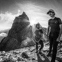 Cervin / Matterhorn