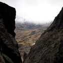 Sortie Pic du Midi d'Ossau