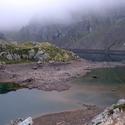 Sortie Lac du Crozet