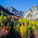 Sortie Tour du Mont Aiguille