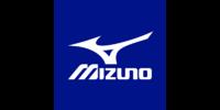 Mizuno Daichi
