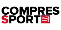 Compressport Freebelt pro
