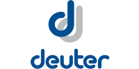 Deuter Quantum 70+