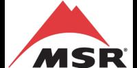 MSR freelite 3