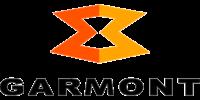 Garmont Radium
