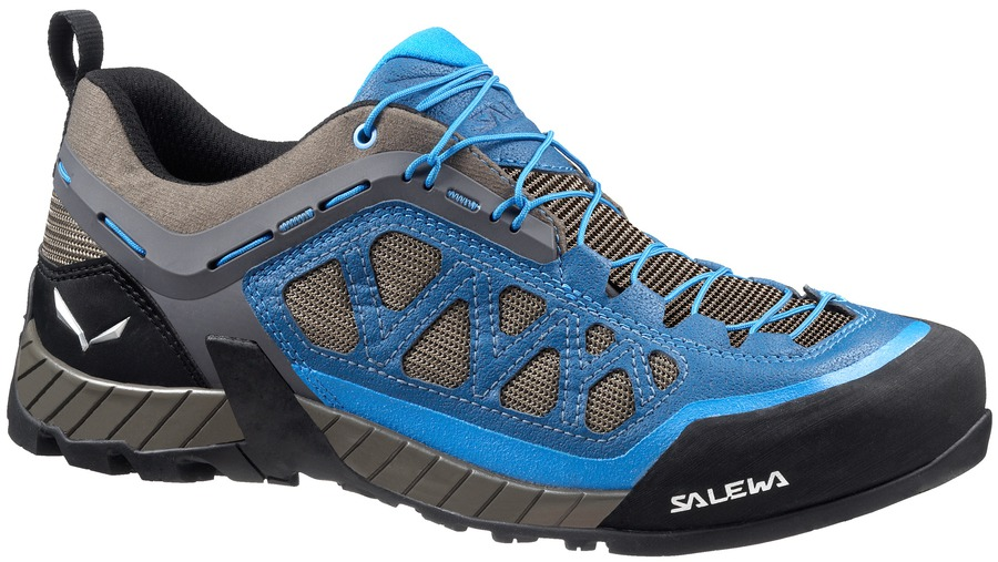Salewa MS Firetail 3