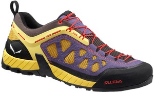 - Salewa MS Firetail 3