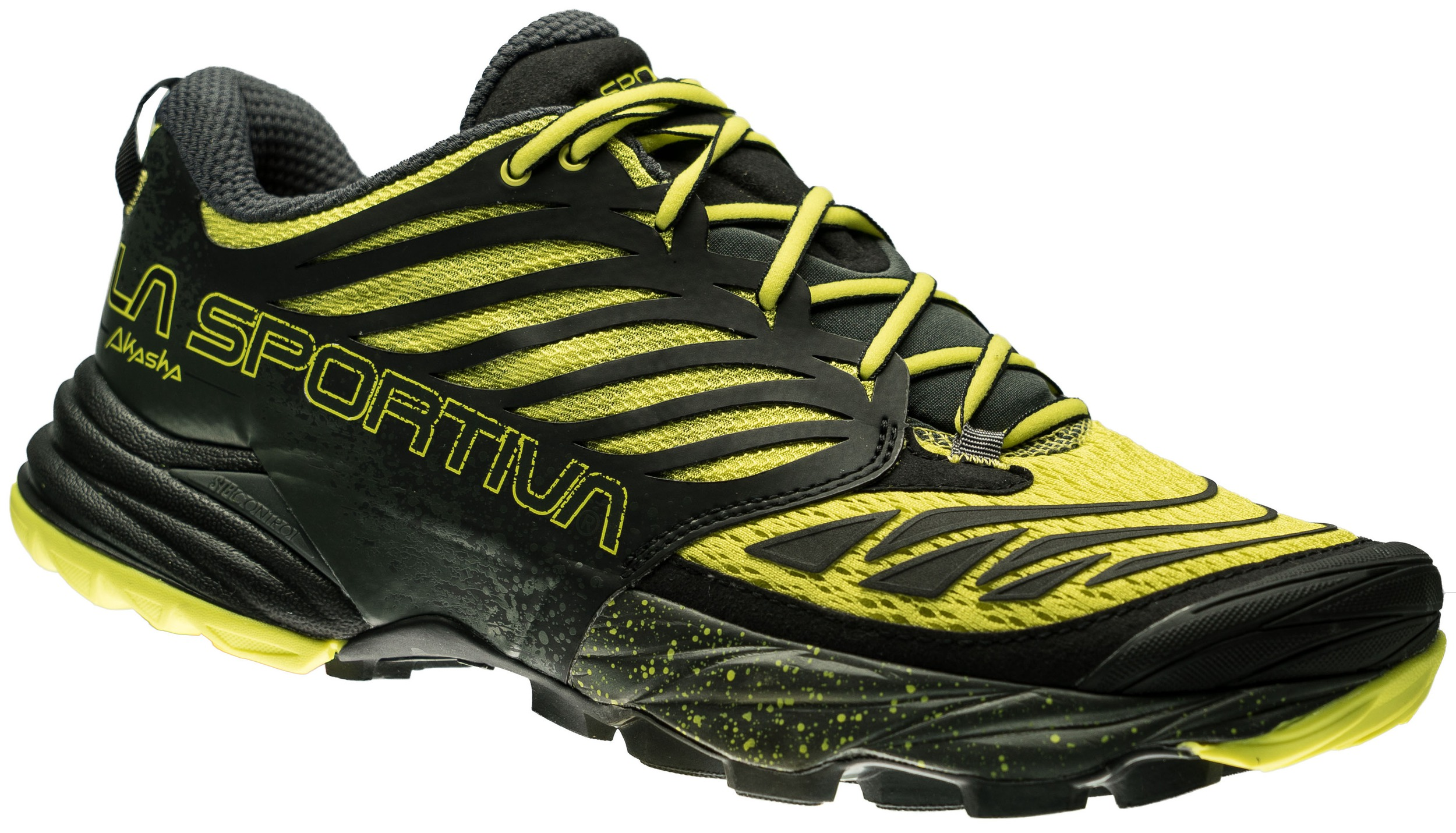 Sportiva Sportiva Chaussures Brooks Chaussures Brooks Test Sportiva Test Chaussures Chaussures Brooks Brooks Test Test tshQxBdrC