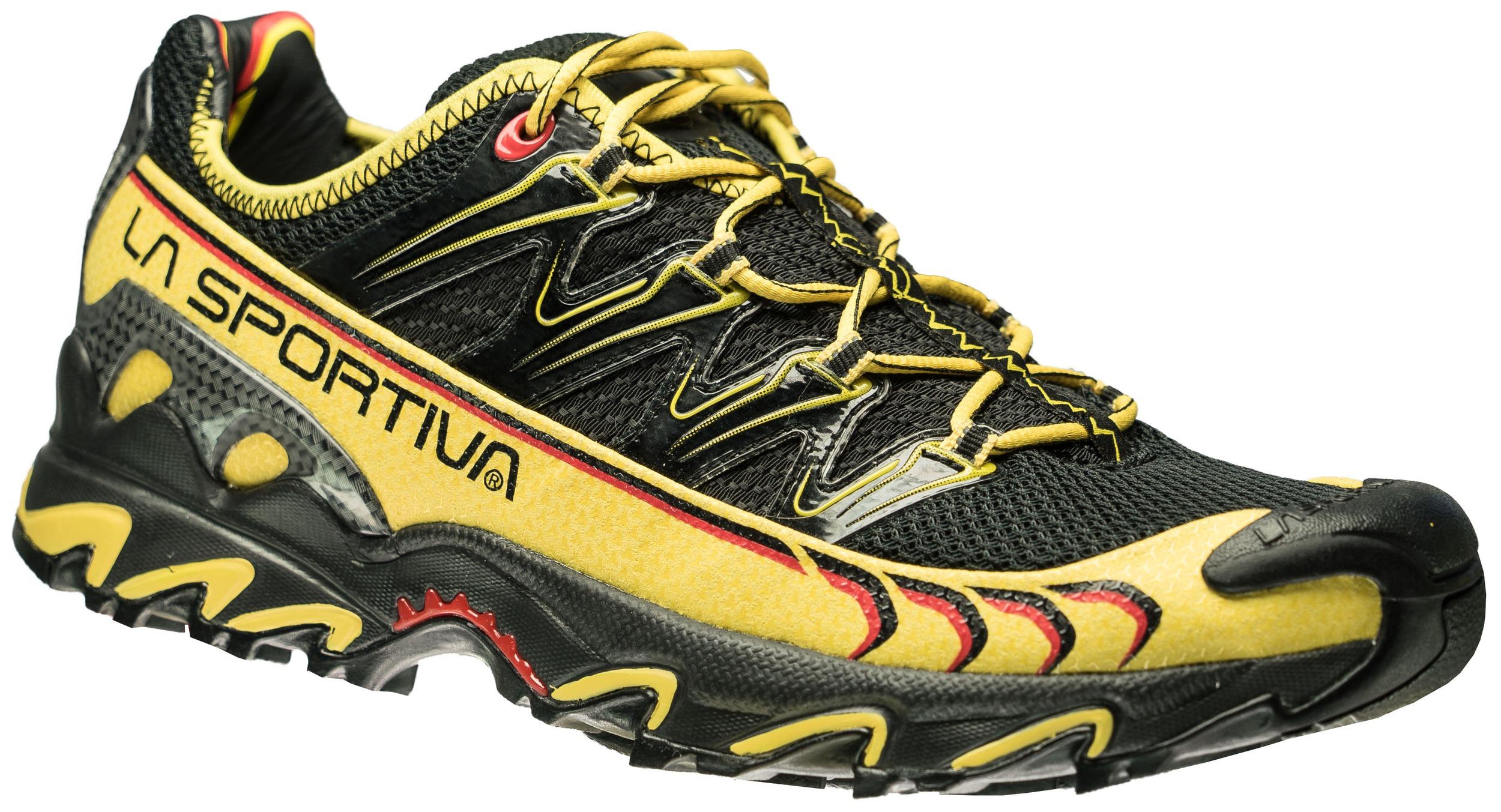 Ra La Chaussures De Trail Ultra Sportiva cT3FlK1J