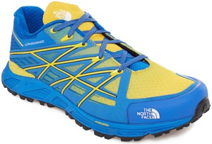 - The North Face Ultra Endurance