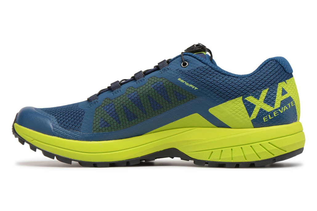 Gr 3 Salomon Ultra X Gtx®7 Chaussures eoxWdQrCB