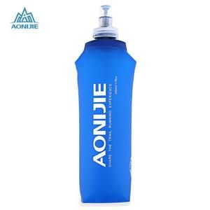 Aonijie Soft flask 500ml