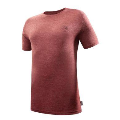 Quechua T-shirt Travel500