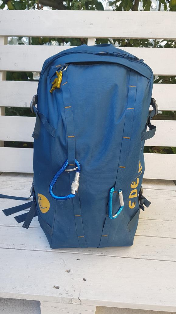 Edelrid Rope Rider Bag 45