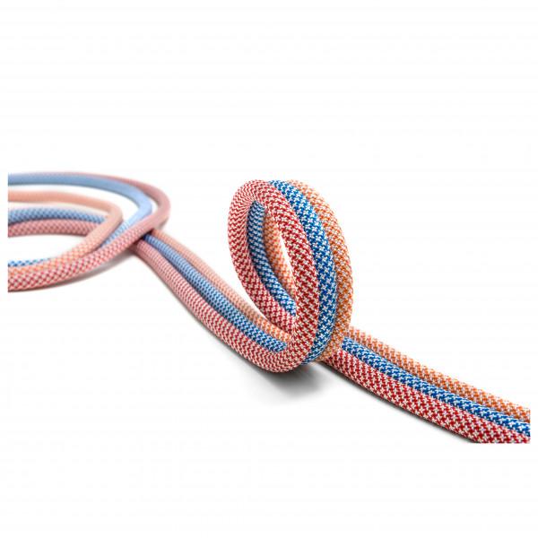 Fixe Rope sport 80m