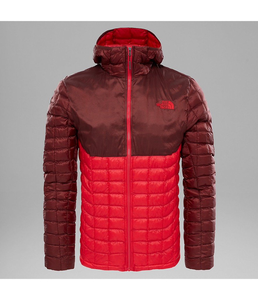 88dc0f61e8 En conclusion, une très bonne veste polyvalente d'inter-saison, chaude et  utilisable quasi tous les jours.