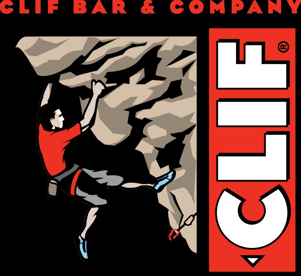 CLIF BAR & Company CLIF BAR