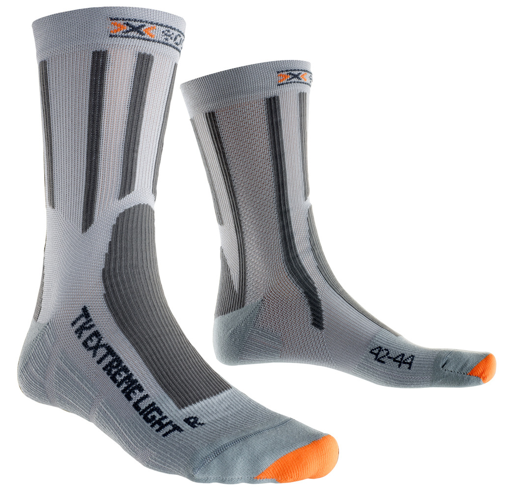 Xsocks Trek Extreme Light