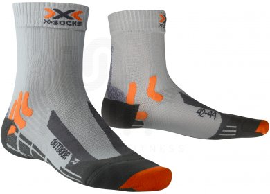 Xsocks X socks trek outdoor