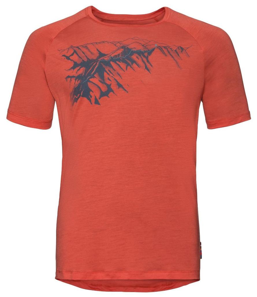 Odlo Concord T-shirt