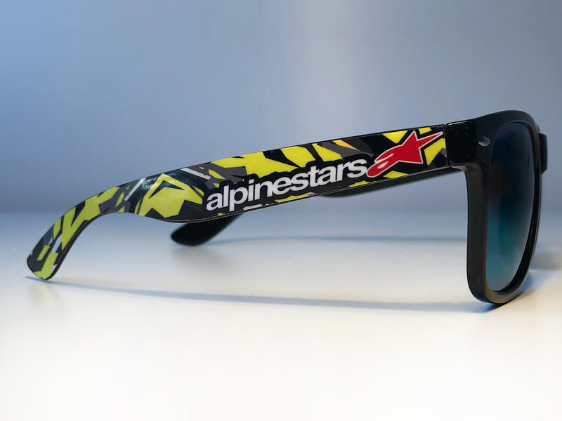Alpinestars Sport