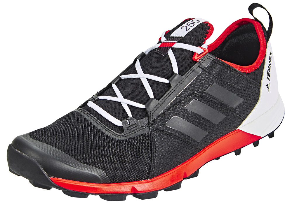 Avis Adidas Agravic Speed