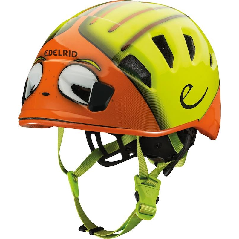 Edelrid Kids Shield 2
