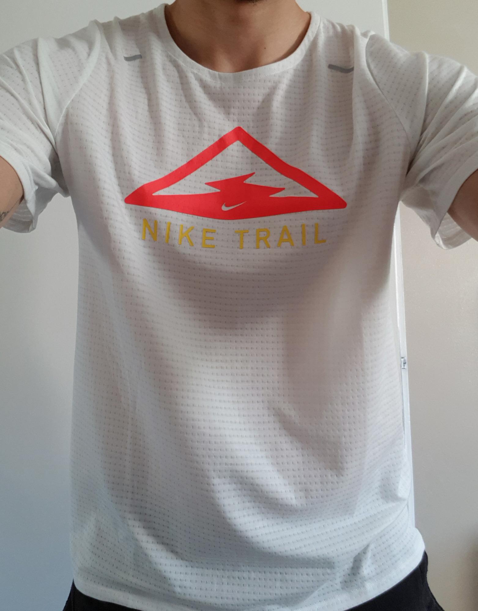 Nike RISE 365 TRAIL