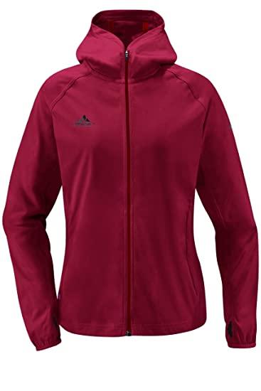 Vaude Grimsel W jacket