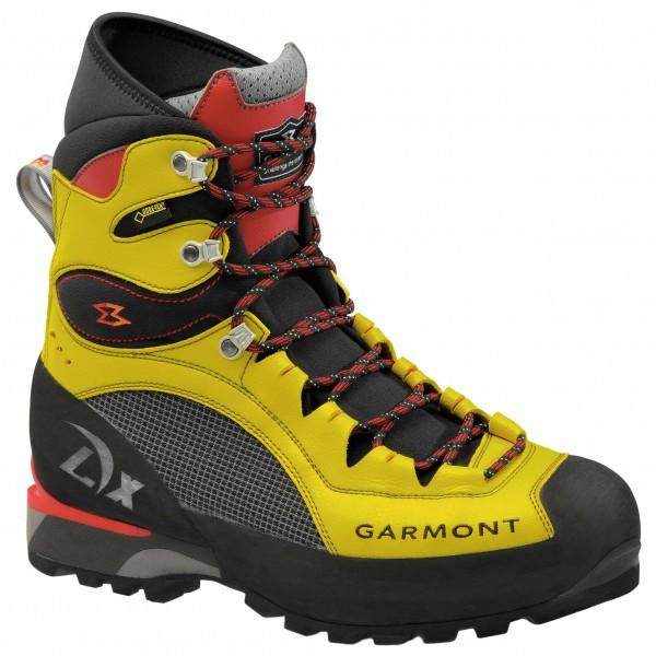 Garmont Tower Extreme LX GTX