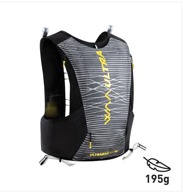 WAA Ultra Ultra Bag 5L