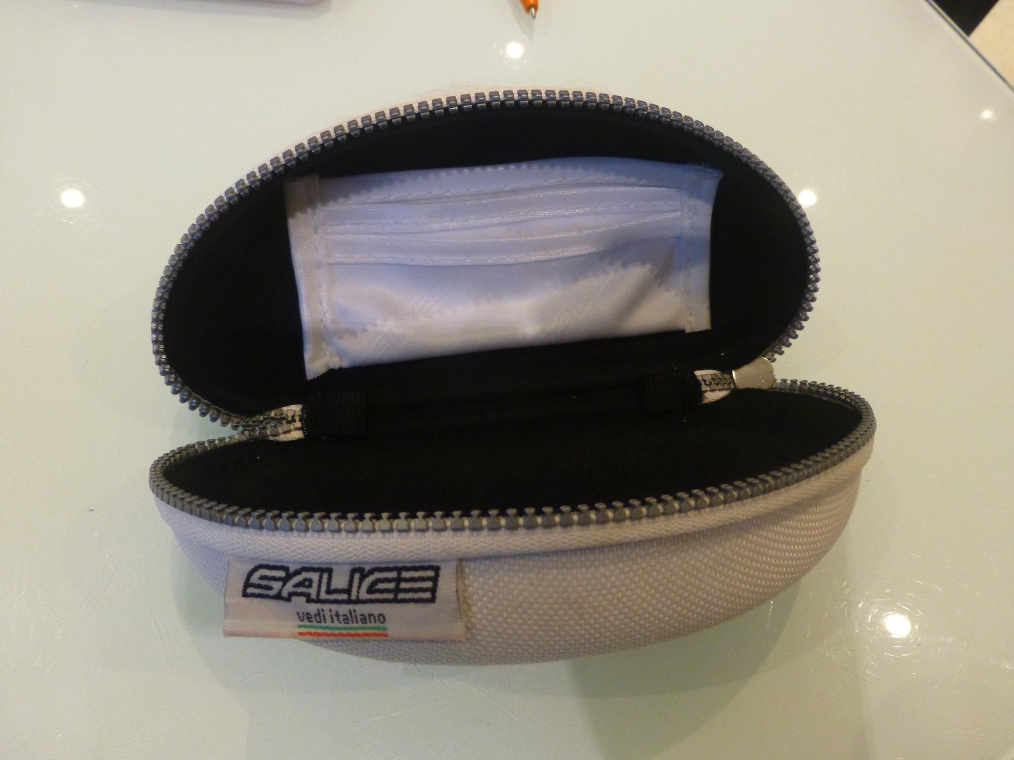 Salice 004 RW