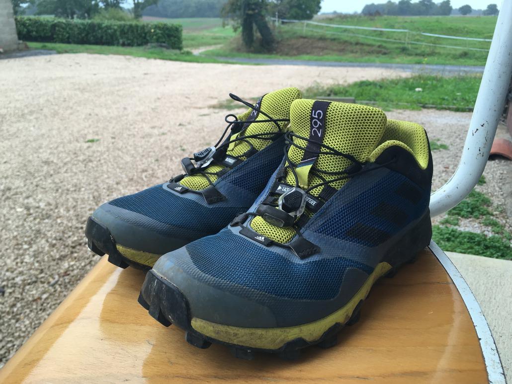 Trailmaker Avis Avis Terrex Adidas Adidas e2WHYDIE9