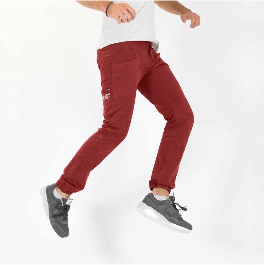 Looking for Wild pantalon stretch escalade