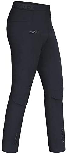Cimalp Storm Pro Pant 2H