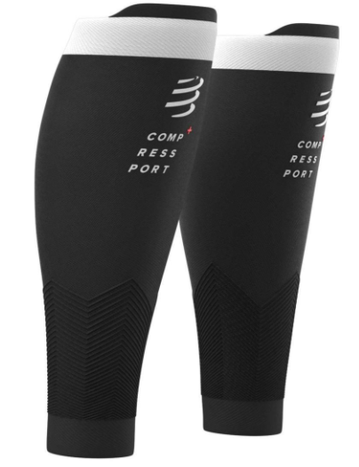 Compressport R2V2