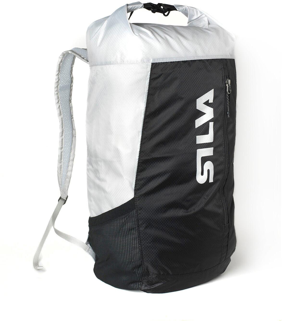 Silva Carry Dry 23L