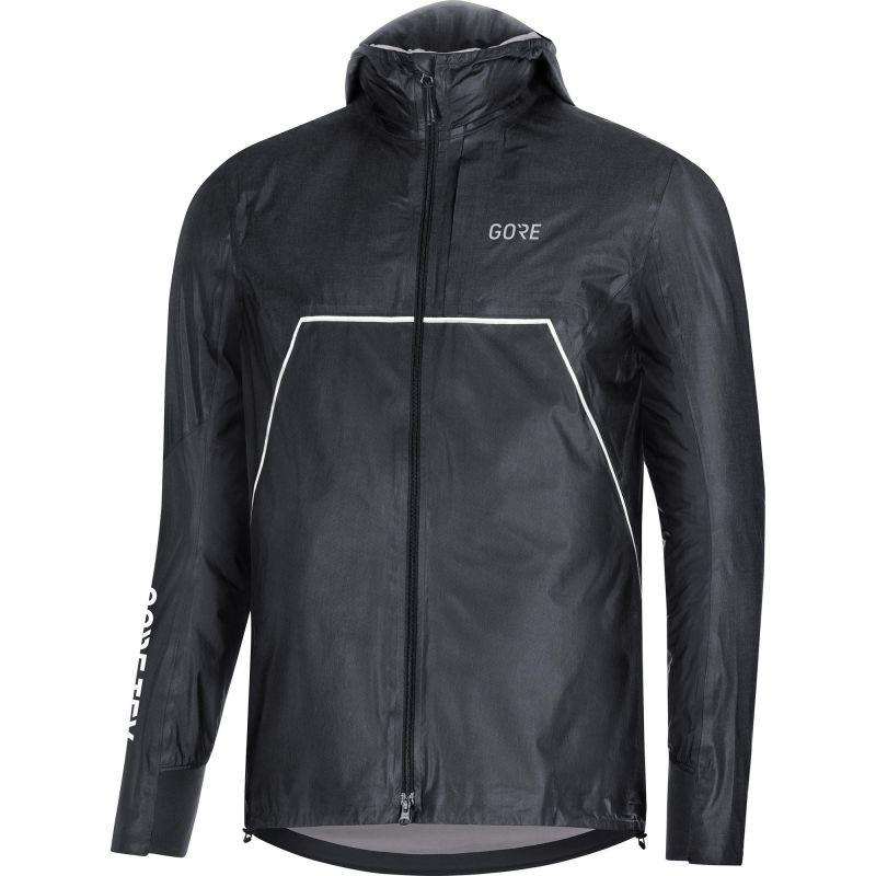 Gore Running Wear R7 Gore-tex Shakedry Trail