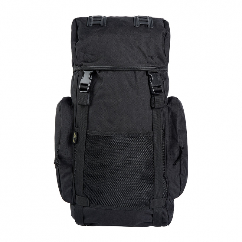 Ares 35L