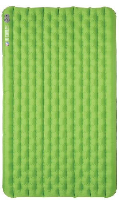 Big Agnes Insulated Q-Core SLX