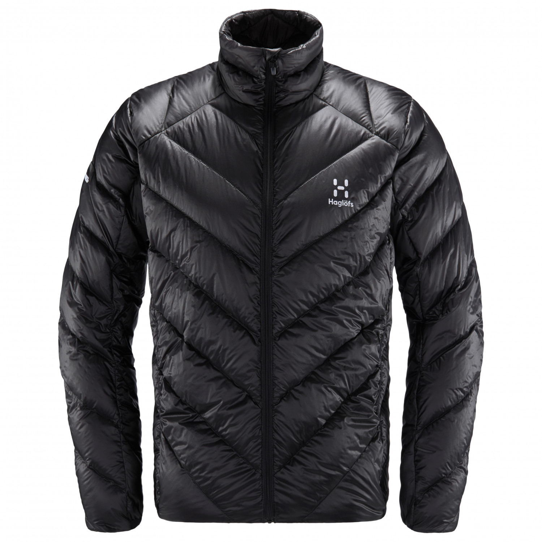 Haglöfs L.I.M. Essens Jacket