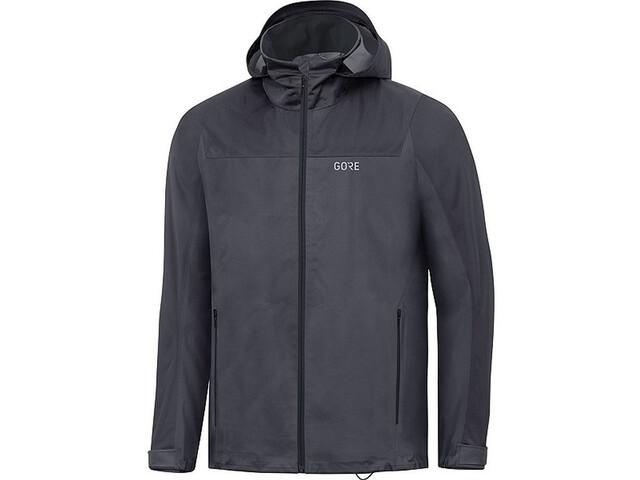 GORE Wear R3 Gore-Tex Active