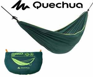 Quechua Hamac Hammock